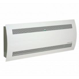 Dantherm CDP 65 - осушувач повітря
