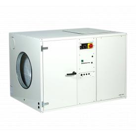 Dantherm CDP 165 - осушувач повітря
