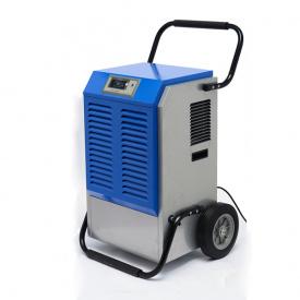 Celsius MDH90 NEW - осушувач повітря