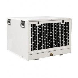Ecor Pro DSR 20 - осушитель воздуха