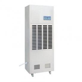 Celsius DH168 - осушувач повітря