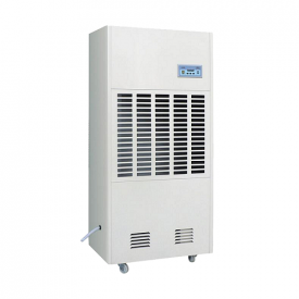 Celsius DH288 - осушувач повітря