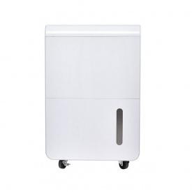 Сelsius OL-70 - осушувач повітря