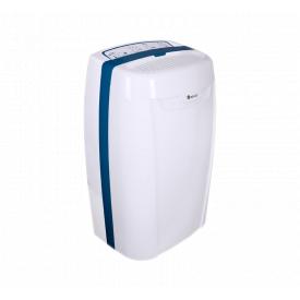 MEACO 20L - осушувач повітря