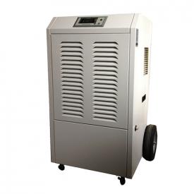 Celsius MDH158 - осушувач повітря