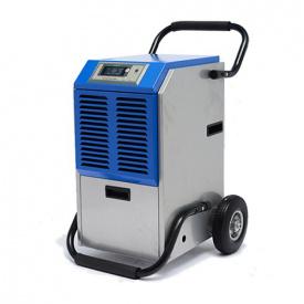 Celsius MDH50 - осушувач повітря