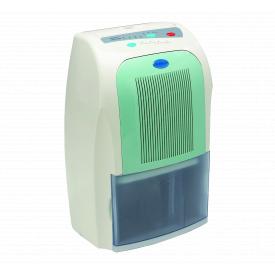 Dantherm CD 400-18 - осушувач повітря