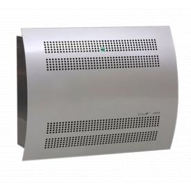 Dantherm CDF 35 - осушувач повітря