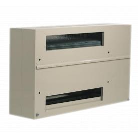 Dantherm CDP 45T - осушувач повітря
