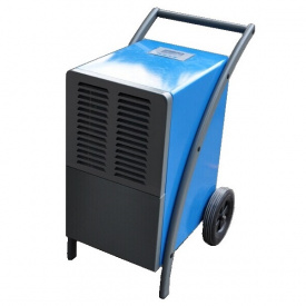 Celsius MDH 60 - осушитель воздуха