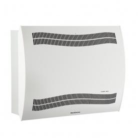 Dantherm CDP 40 - осушувач повітря