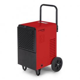 Trotec TTK 166 ECO - осушитель воздуха