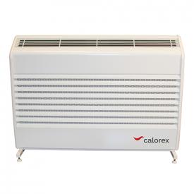 Calorex DH 66 AX-LPHW - осушувач повітря