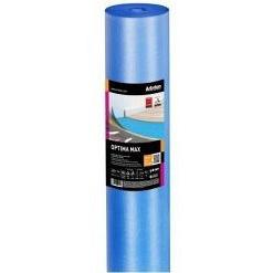Підкладка Arbiton Optima Max рулон 2мм 10 м2