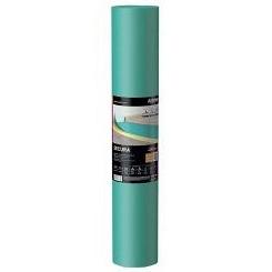 Підкладка Arbiton SECURA рулон 2 мм 16,5 м2