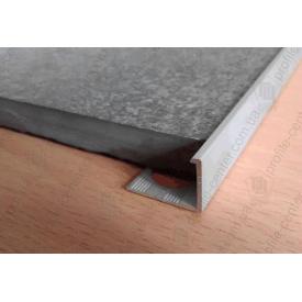 Алюминиевый профиль АП 12
