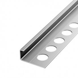 Алюминиевый профиль АП 10