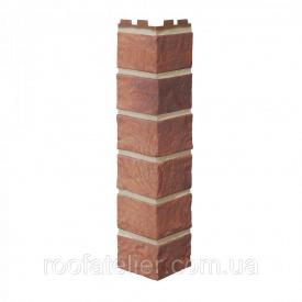 Планка VOX Зовнішній кут Solid Brick BRISTOL 0,42 м