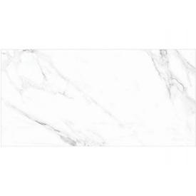 Керамогранитная плитка Casa Ceramica Statuario Shine 900х1800 мм