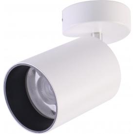 Спот светильник с поворотным механизмом Z-LIGHT 12W ZL4018124 W
