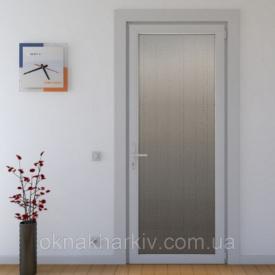 Межкомнатные металлопластиковые двери Goodwin под заказ