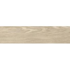 Керамічна плитка Albero бежевий 150х600