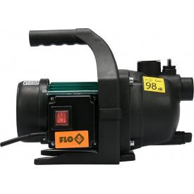 Поверхневий насос FLO 800 вт 4 бар 3600 л/ч 40 м (79811)