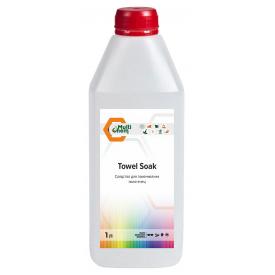 Засіб для замочування рушників Towel Soak 1 л