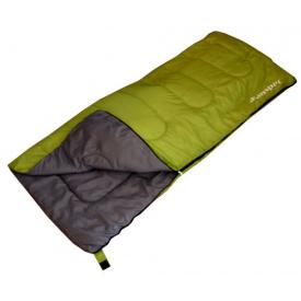Спальник ковдра Acamper SK 300g/m2 зелений