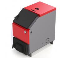 Шахтный котел Protech Eco Long 30 кВт