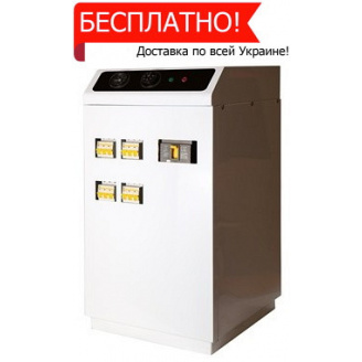Котел електричний Tenko підлоговий 90 кВт 380 В