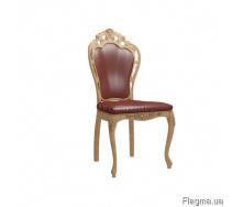 Деревянный стул №5 Код: СД-18 Под заказ