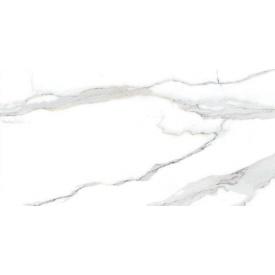 Плитка керамогранитная Raviraj Ceramics Empresh Grey Carving Matt 60х120 см