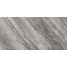 Плитка керамогранитная Raviraj Ceramics American Midnight 60х120 см