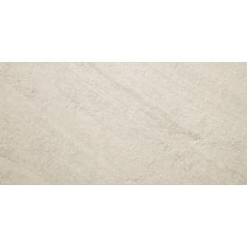 Керамогранитная плитка Cerrad Gres Testo Greige Rect 60x120 см