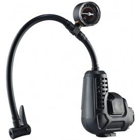 Насадка-компрессор с манометром Black&Decker MTNF9-XJ