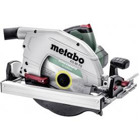 Дисковая пила Metabo KS 85 FS (601085000)