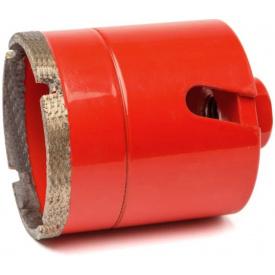 Алмазный подрозетник Super HARD PLD-68