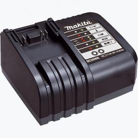 Зарядное устройство Makita DC36WA (195471-5)