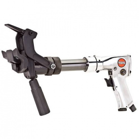 Инструмент для бортировки колес Suntech SM-4040