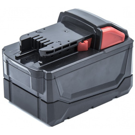 Аккумулятор PowerPlant для шуруповертов и электроинструментов MILWAUKEE 18 V, 7.5 Ah, Li-ion (TB920679)