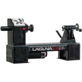 Токарный станок Laguna 12/16REVO (MLAREVO1216EVSPACK)