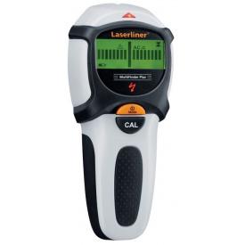 Мультисканер Laserliner MultiFinder Plus (080,965А)