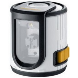 Автоматический лазерный уровень Laserliner EasyCross-Laser (081.070А)