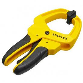 Струбцина Stanley на 100 мм (STHT0-83200)