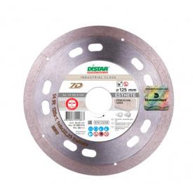 Алмазный диск Distar 1A1R 125x1,1x8x22,23 Esthete (11115421010)