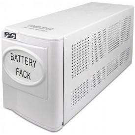 Батарейный блок Powercom для SXL-5100