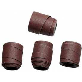 Шлифовальная бумага Laguna SUPMX-60-6036