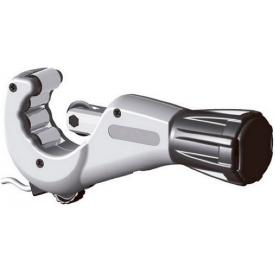 Труборез ZENTEN для нержавеющих труб 3-45 мм INOX KOMPAKT PLUS (7545-1)