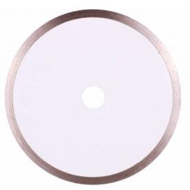 Алмазный диск Distar 1A1R 180x1,4x8,5x25,4 Hard ceramics (11120048014)